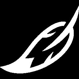Formation Reiki